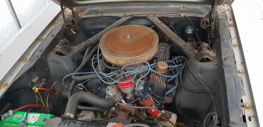coupe4sale3