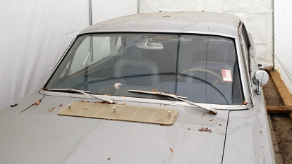 coupe4sale7