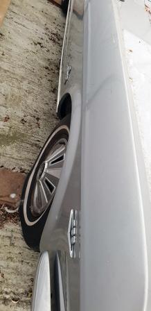 coupe4sale9