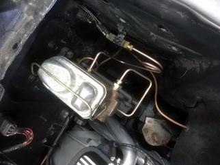venttoglass29