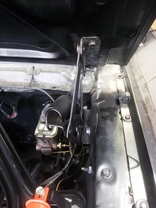 venttoglass35