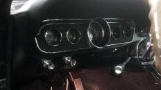 venttoglass38