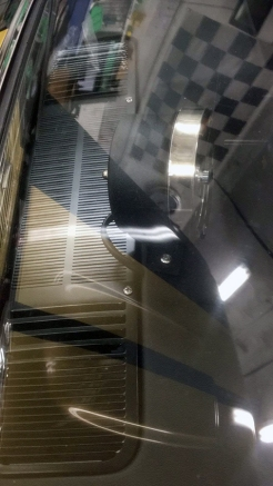 venttoglass44
