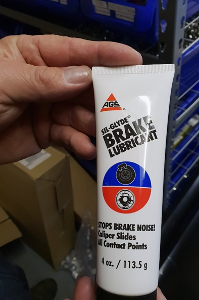 brakegrease1