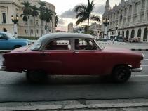 Cuba11