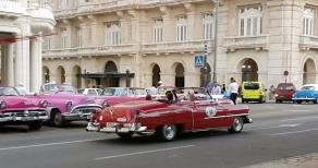 Cuba17