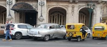 Cuba18