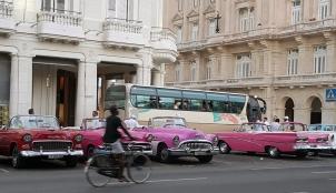 Cuba21