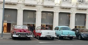 Cuba23