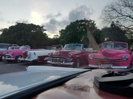 Cuba27