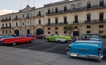 Cuba28
