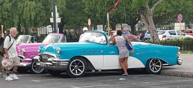 Cuba30