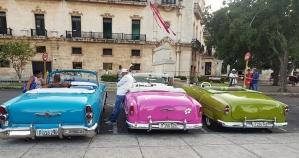 Cuba31