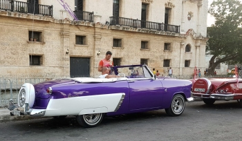 Cuba33