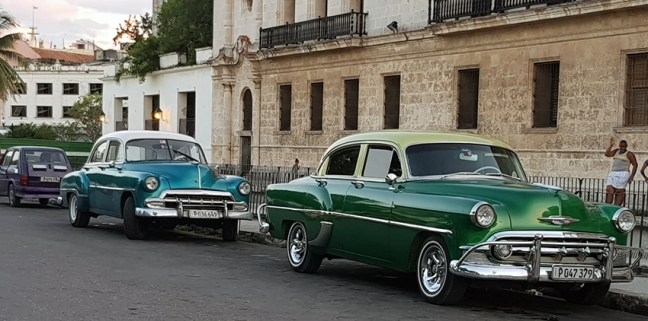 Cuba35