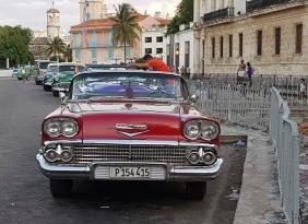 Cuba36