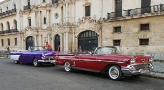 Cuba37