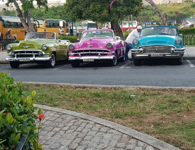 Cuba39