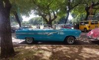 Cuba42