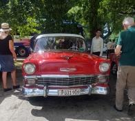 Cuba43