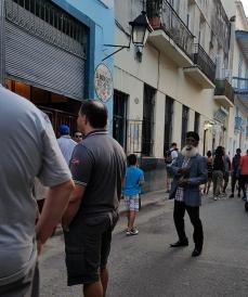 Cuba44