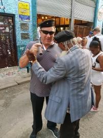 Cuba45