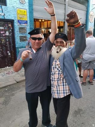 Cuba47