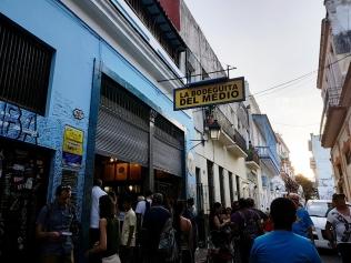 Cuba50