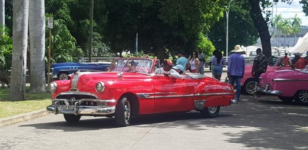 Cuba51