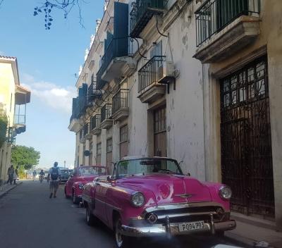 Cuba55