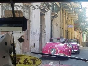 Cuba57