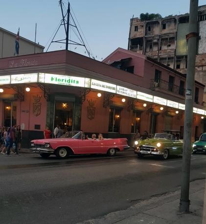 Cuba6