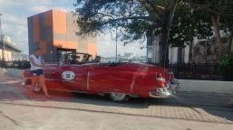 Cuba61