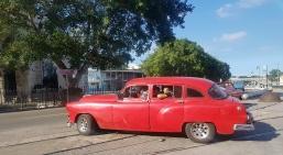 Cuba63