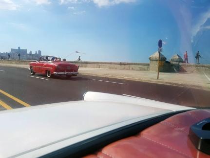 Cuba64