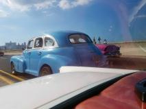 Cuba65