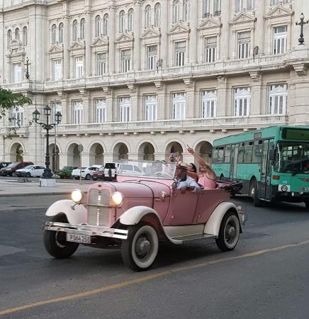 Cuba7