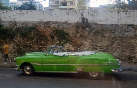 Cuba70