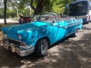 Cuba71