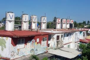 Cuba76