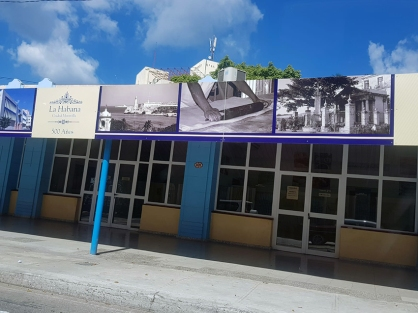 Cuba83