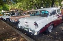 Cuba84