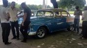 Cuba87