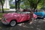 Cuba88