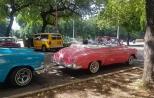 Cuba89