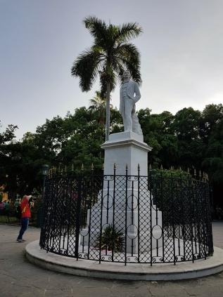 Cuba90