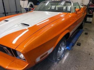 73'steeringbox2
