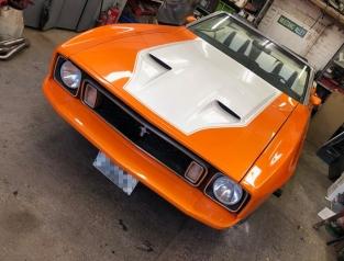 73'steeringbox3