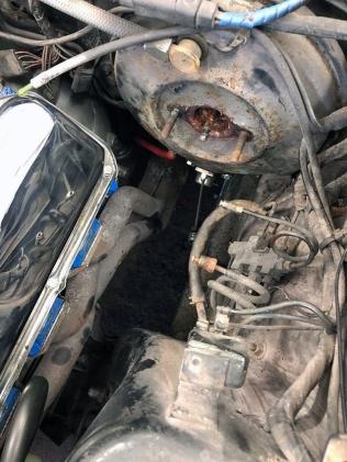 73'steeringbox5