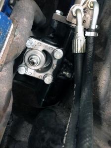 73'steeringbox8